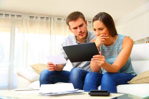 Как получить кредит в Казани с плохой кредитной историей