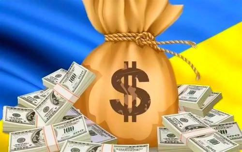 Как гражданину Украины получить займ в Казани